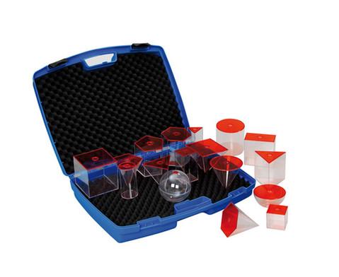 Fuellkoerper im Kunststoffkoffer 17 Stueck-1