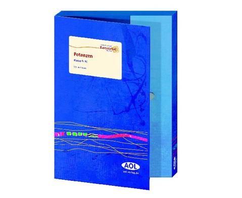 Lernzirkel in der Box Potenzen-1