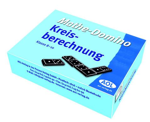 Mathe-Domino Kreisberechnung-1