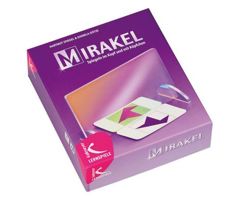 Mirakel-1