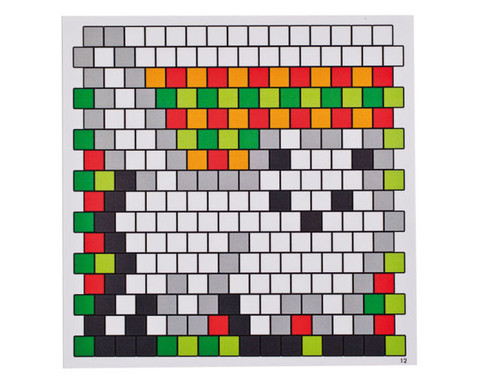 Mosaik-Arbeitskarten-4