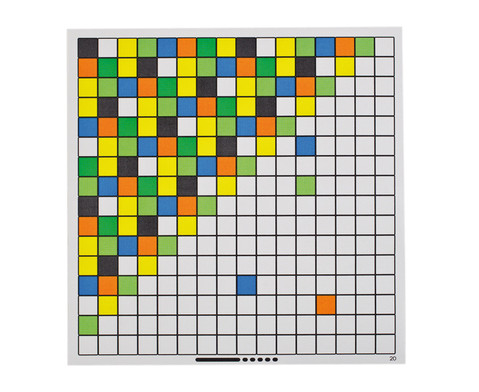 Mosaik-Arbeitskarten-1