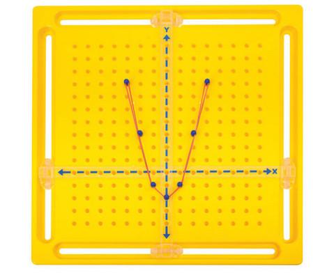 Koordinaten Steckbrett-2