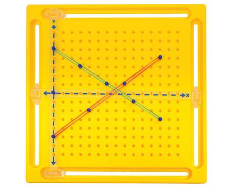 Koordinaten Steckbrett-5