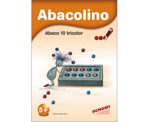 Abaco 10 tricolor rot-blau-3