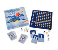 Abaco-Spiele 1 x 1, ohne Abaco