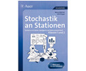 Stochastik an Stationen 1-2-1