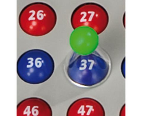Abaco Spiele 100 mit Abaco rot-blau-2