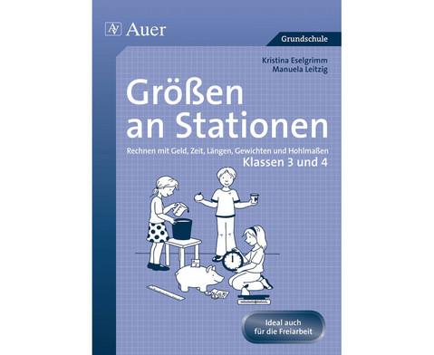 Groessen an Stationen Klassen 3 und 4-1
