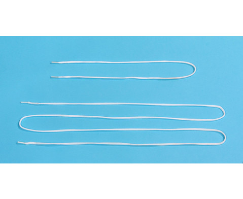 Faedelschnur 150 cm lang-2