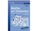 Mathe an Stationen 2-1