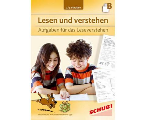 Lesen und verstehen-15
