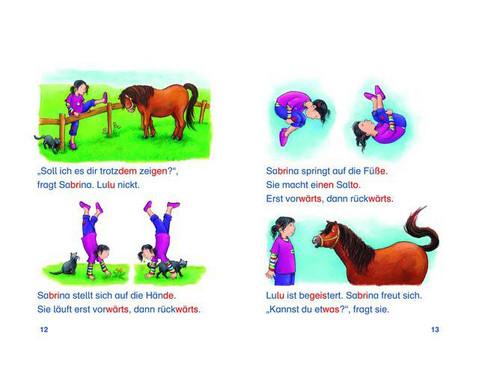 Das tollste Pony der Welt-2