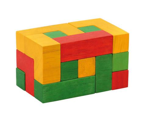 Winkelbausteine in einer Box 80 Stueck-3