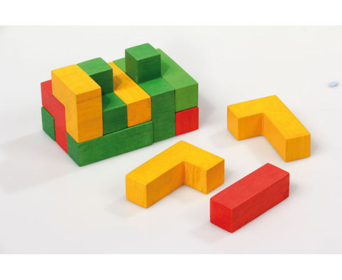 Winkelbausteine in einer Box 80 Stueck-4