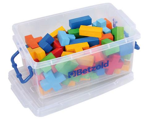 Winkelbausteine in einer Box 80 Stueck-1