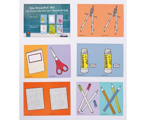 Das brauchst du Materialkarten zur Visualisierung-1