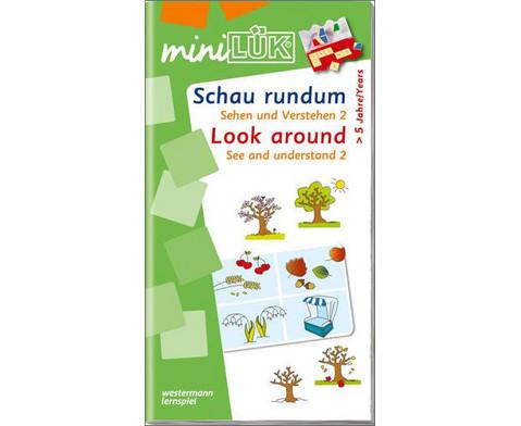 miniLUEK-Heft Schau rundum-1