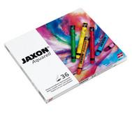 Jaxon Aquarell 36 Farben