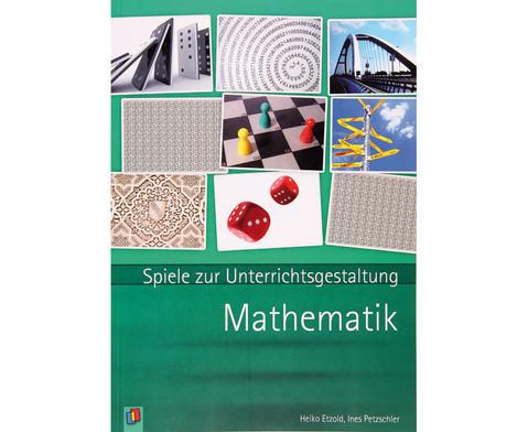 mathematik spiel