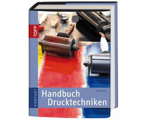 Handbuch Drucktechniken-1