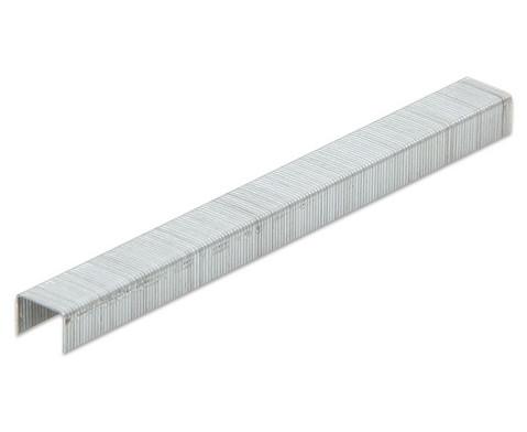 Heftklammern 5000 Stueck-3