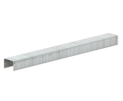 Heftklammern 5000 Stueck-2