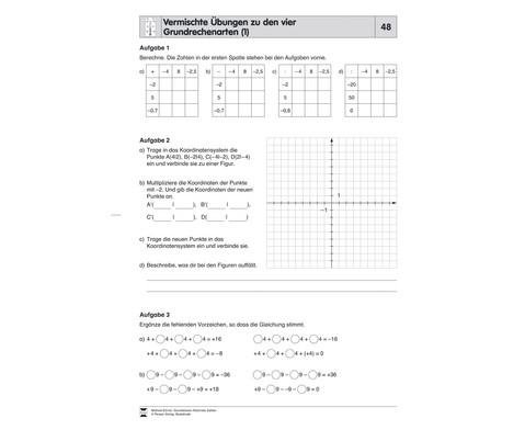 Grundwissen Rationale Zahlen-2