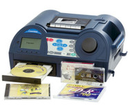 CD Sound Recorder 6121