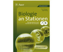 Biologie an Stationen 7-8-1