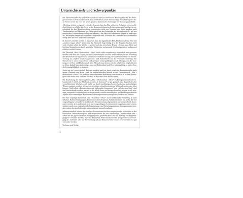 Stationentraining Blut Kreislauf und Herz-3