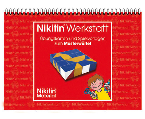 Nikitin Werkstatt zum Musterwuerfel-1