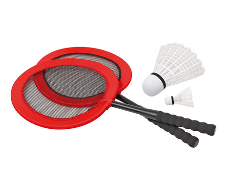 Mega Badminton Set-1