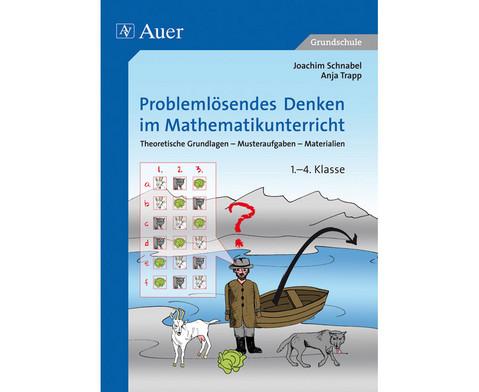 Problemloesendes Denken im Mathematikunterricht-1