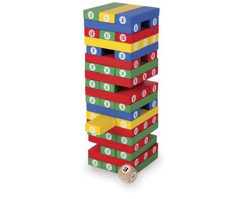 Zahlenturm-1