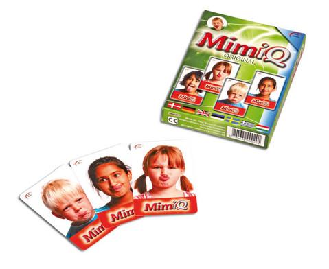 MimiQ-1