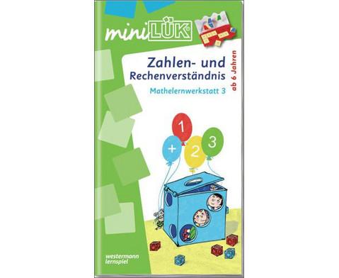 miniLUEK-Heft Zahlen und Rechenverstaendnis-1