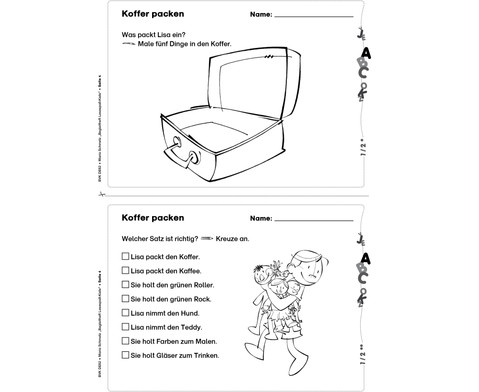 Begleitheft zur Lesespass-Kiste-3