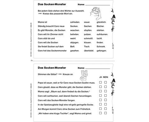 Begleitheft zur Lesespass-Kiste-4