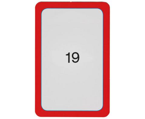 Kartensatz zum magischen Zylinder Addition-Subtraktion bis 20 mit Zehnerueberschreitung-2