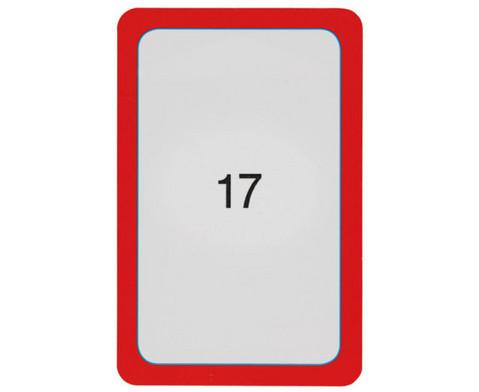 Kartensatz zum magischen Zylinder Addition-Subtraktion bis 100 mit und ohne Zehnerueberschreitung-2