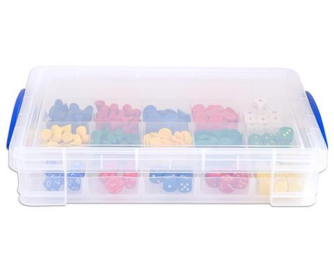 Spiel und Zaehlmaterial im Sortier-Koffer-3