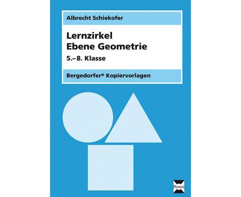 Lernzirkel Ebene Geometrie-1