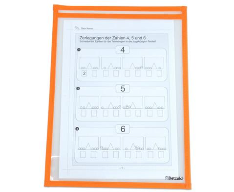 Lerntaschen-3