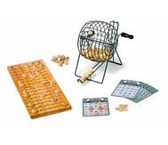 Bingo Lotteriespiel