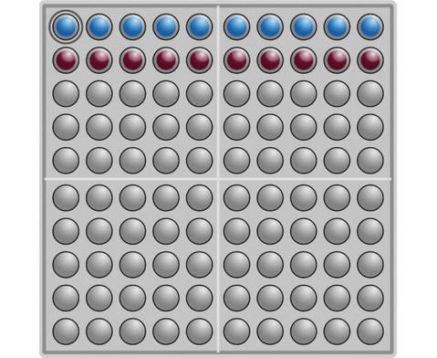 Abacolino - Arbeitsheft zum Abaco 100 tricolor-2