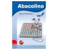 Abacolino - Arbeitsheft zum Abaco 100 tricolor