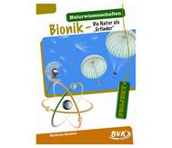Projekt: Bionik