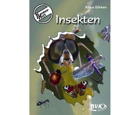 Themenheft Insekten-1