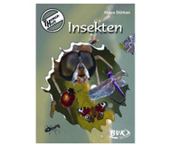 Themenheft Insekten